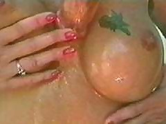 hermaphrodite with huge cock