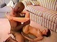 Bbc Bull Creampies A White Wife