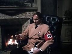 nazi sex tube