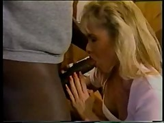 Interracial Flashback #02