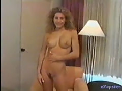 Draghixa Laurent masturbation