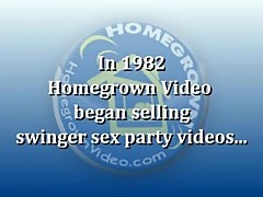 Homegrownvideos Voyeur Action with Jack, ...