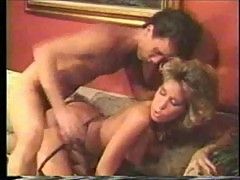 Candy evans - secretary takes dicktation