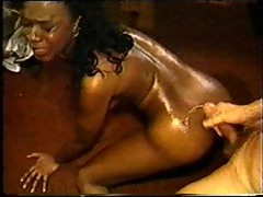 black pepper - black cum 01 (ebony ayes, ...
