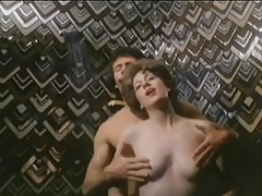 eric edwards sizzling 70s sex j/o,3 way,shagging brit lady,etc.great!