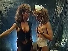 Wet Science full movie Erica Boyer Candie Evans (1 of 2)