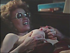 Colleen Brennan fucks Harry Reems