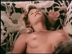 Ginger Lynn and Harry Reems Classic