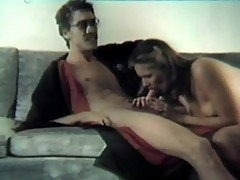The most astonshing fuck of John Holmes