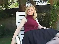Nina Hartley Still Has What It Takes To Get Off A Hard Dick