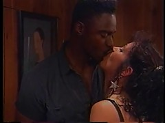Raven Richards & Sean Michaels