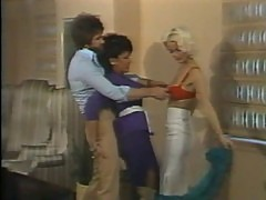 LBO - Sekas Fantaies - scene 1 - extract 1