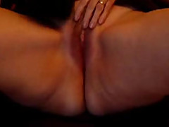 noisy Orgasm Italian Serena 46 years