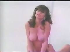 Pleasure Maze Tracey Adams scene J9